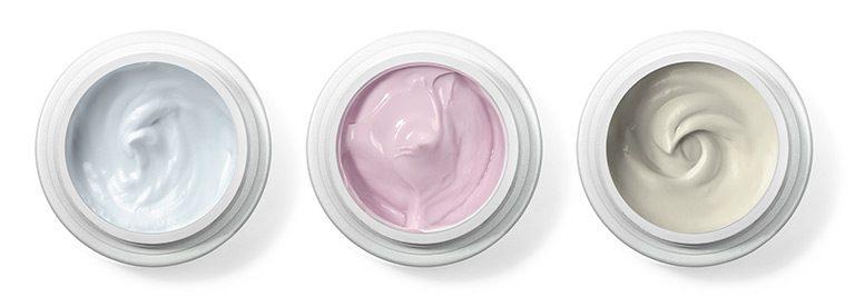 Schönheitsfleck Cosmetic Bochum - Pflege für Sie und Ihn