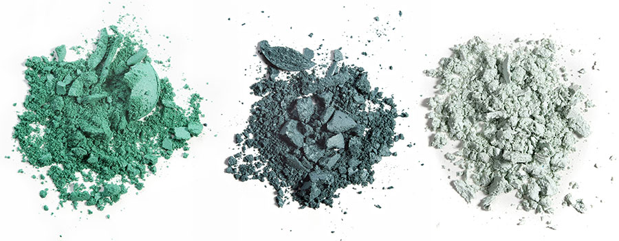 Schönheitsfleck Bochum - Kosmetik - Make-up